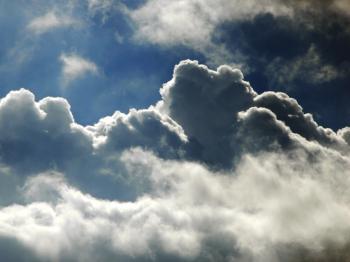 Rain Cloud Series (Image 15 of 15)