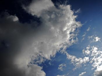 Rain Cloud Series (Image 8 of 15)