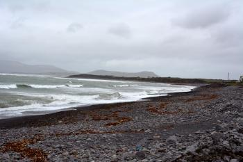 Ring of Kerry - 06