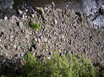 River Bed Textures