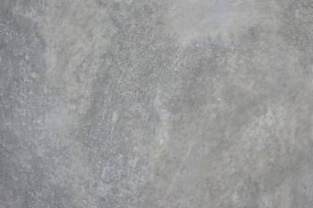 Unpainted wall texture