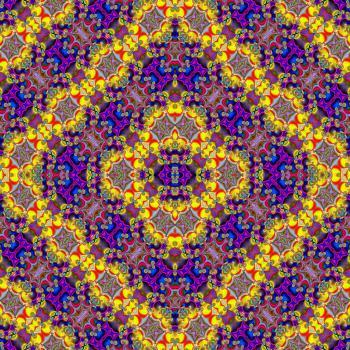 Royal Tile 2