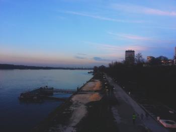 Ruse, Bulgaria