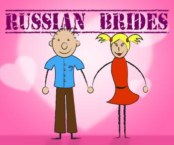 Russian Brides Means Wife Find And Marry
