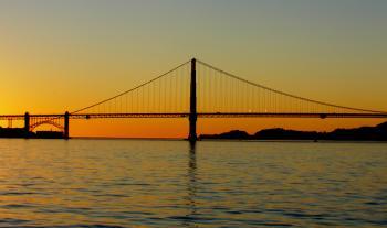 San Francisco Bay (11)