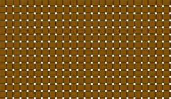 Seamless belt mesh background
