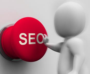 SEO Pressed Shows Internet Marketing In Search Results