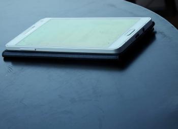 Smartphone Mobile Phone / Cellphone