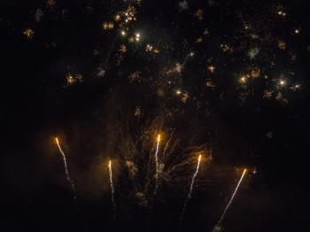 St cyprien pre bastille day fireworks at garrit-france-em10-20150713-P7130219.jpg