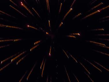St cyprien pre bastille day fireworks at garrit-france-em10-20150713-P7130308.jpg