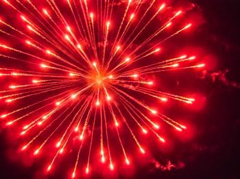 St cyprien pre bastille day fireworks at garrit-france-em10-20150713-P7130313.jpg