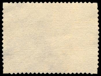 Stamp Patch