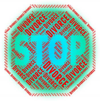 Stop Divorce Represents Warning Sign And Annulments