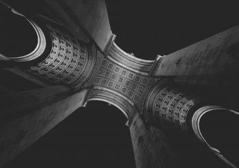 Structural Art
