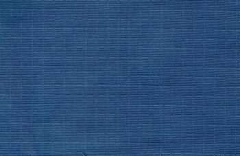 Subtle Fabric Texture