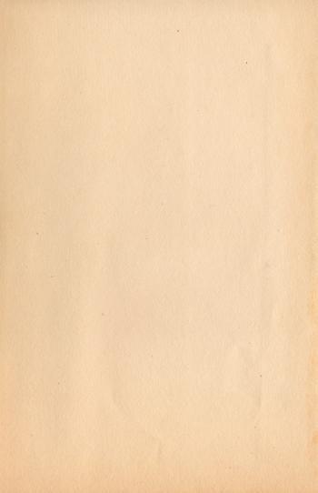 Subtle Vintage Paper