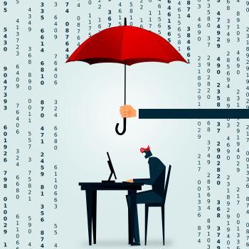 The Big Data Deluge