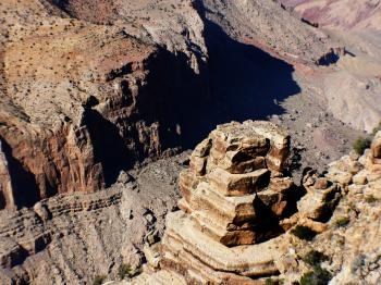 The Grand Canyon (17)