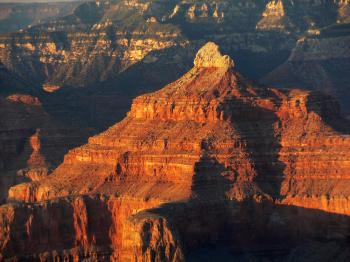 The Grand Canyon (43)