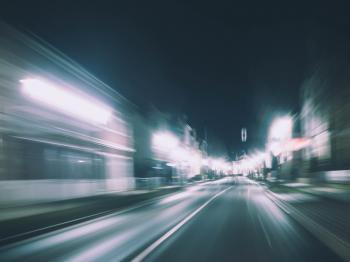 Timelapse Photography