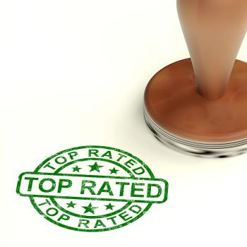 Top Rated Stamp Showing Best Services Or Products