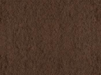 Top soil texture background