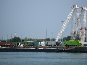 Toronto harbour, 2012 07 13 -f.jpg