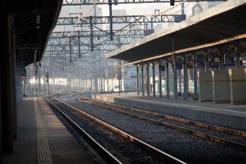 Train Tracks Railroad 기차 선로