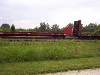 Trainload
