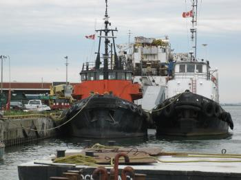 Two tugs in the Keating Channel -c.jpg