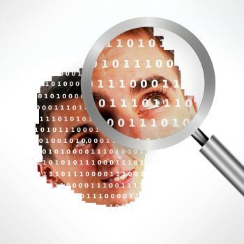 Under scrutiny - the online privacy dilemma