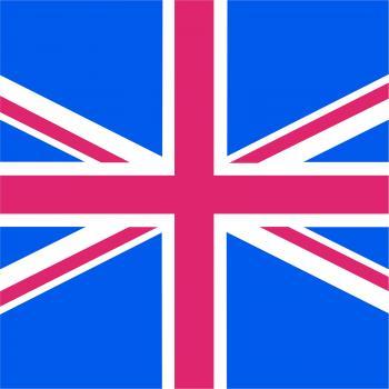 Union Jack Clipart