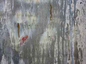 Urban Grunge Texture