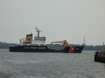 USCGC 214 -a.jpg