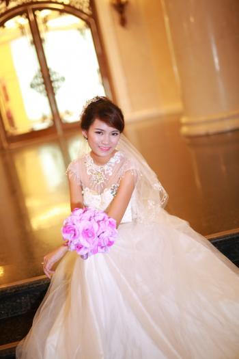 Vietnam Bride