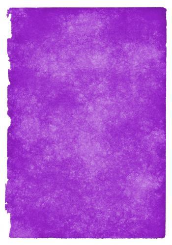 Vintage Grunge Paper - Purple
