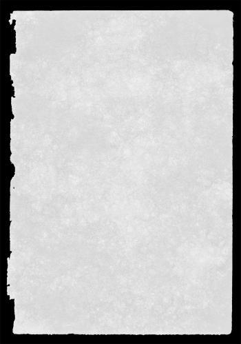 Vintage Grunge Paper - Subtle White