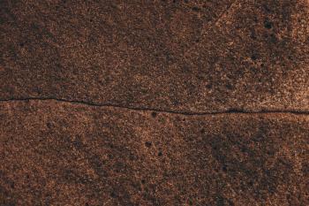 Vintage Icelandic Rock Background
