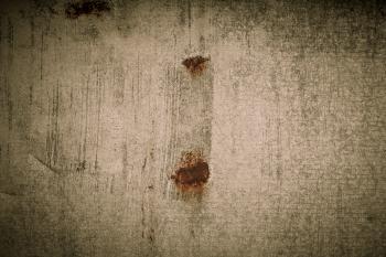 Vintage Rust Texture