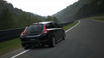 Volvo C30 R Design 14