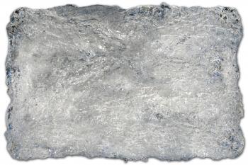 Water slab