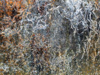 Weird Concrete Backrgound