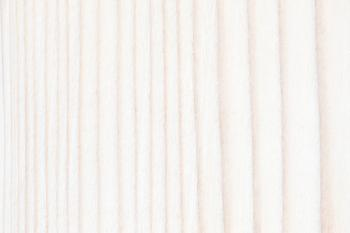 White Textile