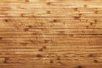 Wooden Board Texture