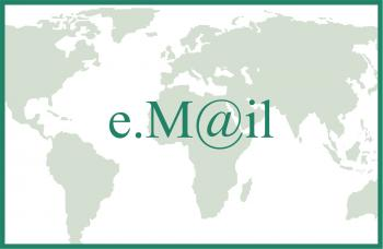 World Email