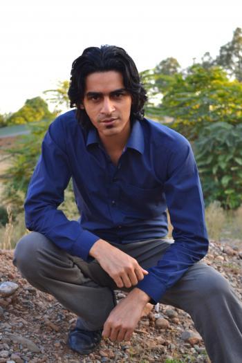 Zayad Jaffar