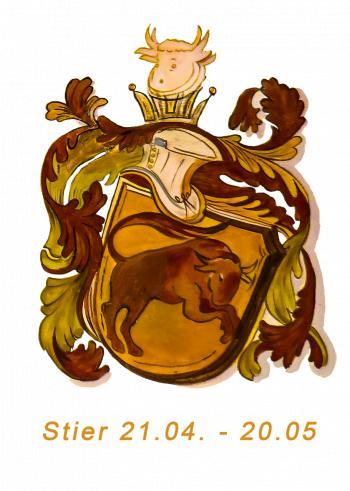 Zodiac Sign