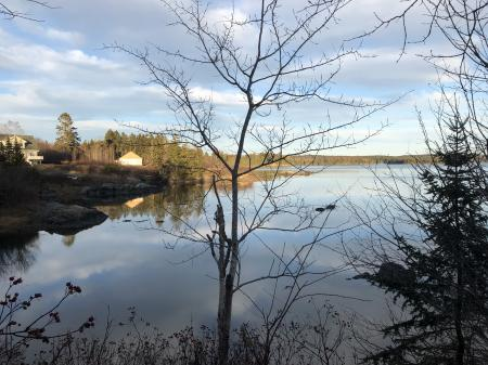 Blacks Harbour NB pix 7