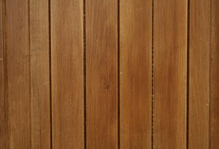 Ground Wood