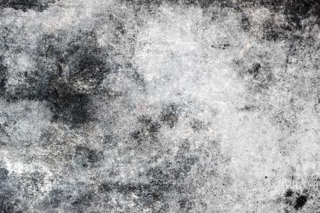 Grunge Screen Texture